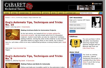 http://www.cabaret.co.uk/categories/dugs-automata-tips/