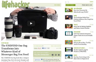http://lifehacker.com/5881905/the-undfnd-one-bag-transforms-into-whatever-kind-of-messenger-bag-you-need