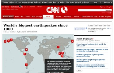 http://www.cnn.com/2010/WORLD/americas/02/27/top10.earthquakes/index.html
