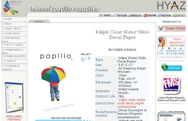 http://www.papilio.com/inkjet%20waterslide%20decal%20transfer%20paper%20media.html?gclid=CO6nz-Digq4CFQnd4AodWmUG5g