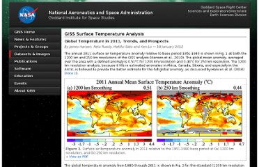 http://data.giss.nasa.gov/gistemp/2011/