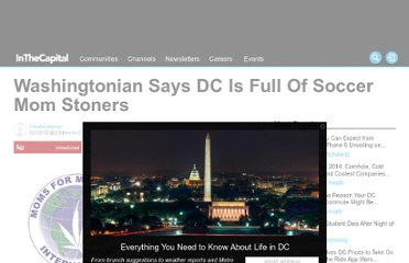 http://inthecapital.com/2012/02/02/washingtonian-says-dc-is-full-of-soccer-mom-stoners/