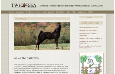 http://www.twhbea.com/association/about.php
