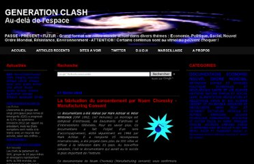 http://generation-clash.blogspot.com/2010/02/la-fabrication-du-consentement-noam.html