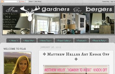 http://gardenberger.blogspot.com/2012/01/matthew-heller-art-knock-off.html