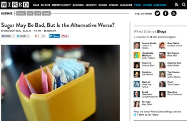 http://www.wired.com/wiredscience/2012/02/artificial-sweeteners/