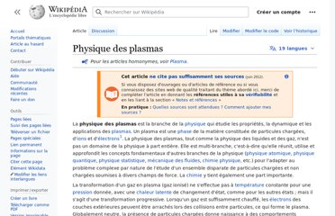 https://fr.wikipedia.org/wiki/Physique_des_plasmas