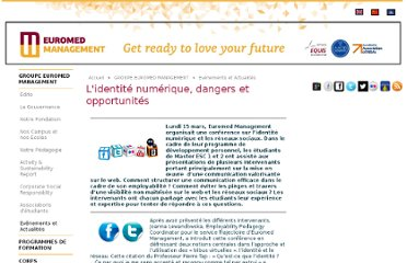 http://www.euromed-management.com/fr/groupe-euromed-management/ev%C3%A9nements-et-actualit%C3%A9s-1