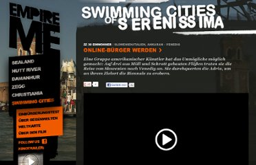 http://www.empire-me.net/nation/show/id/2/name/Swimming+Cities