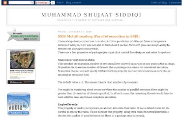 http://www.shujaat.net/2008/10/ssis-multithreading-parallel-execution.html
