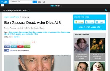 http://news.moviefone.com/2012/02/03/ben-gazzara-dead-actor-dies_n_1253996.html