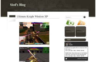 http://sied-blog.blogspot.com/2009/01/ultimate-knight-windom-xp.html