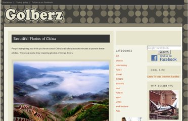 http://www.golberz.com/2010/02/beautiful-photos-of-china.html