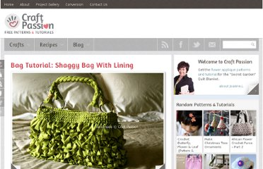http://www.craftpassion.com/2010/04/bag-tutorial-shaggy-bag-with-lining.html