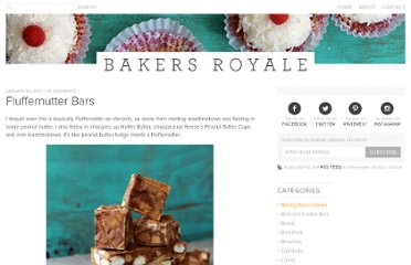 http://www.bakersroyale.com/bars-and-cookie-bars/fluffernutter-bars/