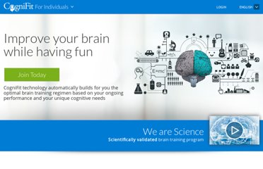 http://www.cognifit.com/brain-fitness-training