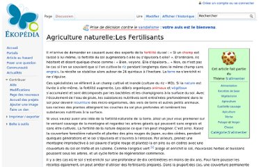 http://fr.ekopedia.org/Agriculture_naturelle:Les_Fertilisants
