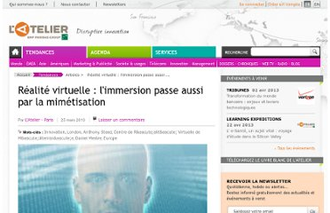 http://www.atelier.net/trends/articles/realite-virtuelle-limmersion-passe-mimetisation