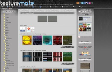 http://www.texturemate.com/category/image-galleries/seamless/seamless-metal