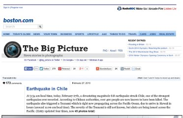 http://www.boston.com/bigpicture/2010/02/earthquake_in_chile.html