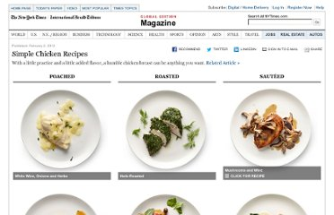 http://www.nytimes.com/interactive/2012/02/05/magazine/simple-chicken-recipes.html