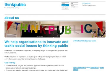http://thinkpublic.com/aboutus/