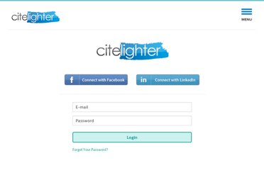 http://www.citelighter.com/projects