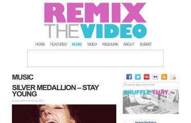 http://www.remixthevideo.com/category/music/