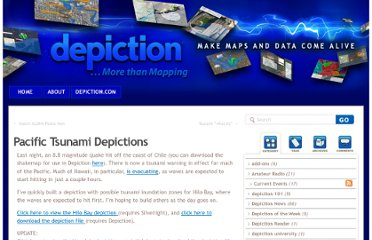 http://blog.depiction.com/w/pacific-tsunami-depictions/