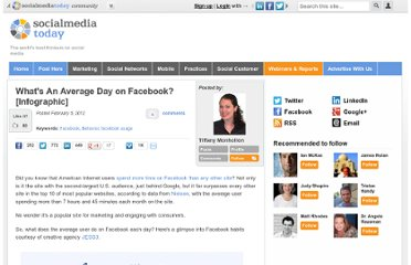 http://socialmediatoday.com/tmonhollon/440122/facebook-facts-whats-average-day-facebook