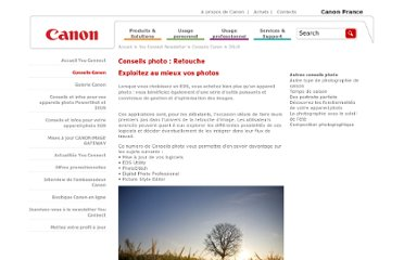 http://www.canon.fr/youconnect_newsletter/tutorials/Post_Production_Software/dslr/