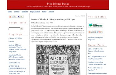 http://longstreet.typepad.com/thesciencebookstore/title_page_art_beautiful/