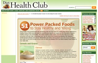 http://www.diethealthclub.com/51-power-packed-foods-healthy-diet.html