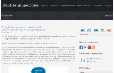 http://identitenumerique00.com/2010/11/13/google-documents-cest-quoi/