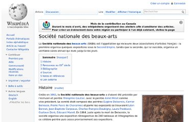 http://fr.wikipedia.org/wiki/Soci%C3%A9t%C3%A9_nationale_des_beaux-arts