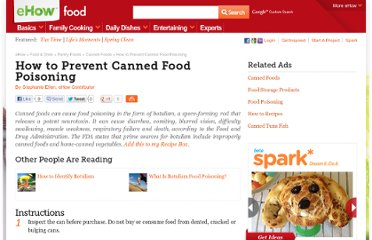 http://www.ehow.com/how_5692824_prevent-canned-food-poisoning.html