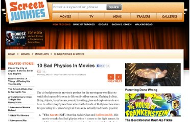 http://www.screenjunkies.com/movies/movie-lists/10-bad-physics-in-movies/