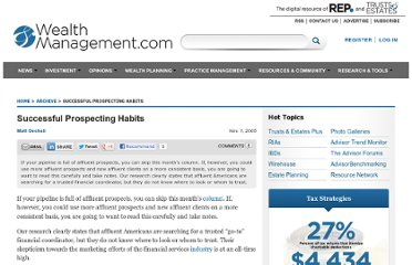 http://registeredrep.com/mag/finance_successful_prospecting_habits/