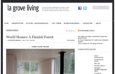 http://lagroveliving.com/2011/12/finnish-forest-modern-home/