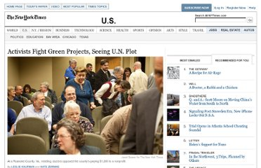 http://www.nytimes.com/2012/02/04/us/activists-fight-green-projects-seeing-un-plot.html?_r=1