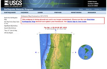 http://earthquake.usgs.gov/earthquakes/recenteqsww/Maps/10/290_-35.php