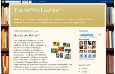 http://theactivelearner.blogspot.com/2012/02/how-do-you-do-that.html