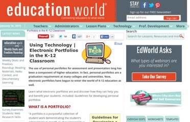 http://www.educationworld.com/a_tech/tech/tech111.shtml