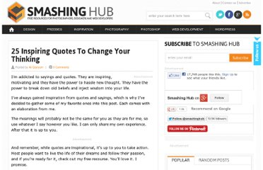 http://smashinghub.com/inspiring-quotes-to-change-your-thinking.htm