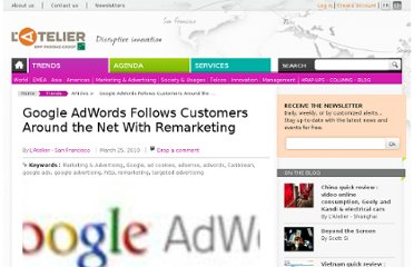http://www.atelier.net/en/trends/articles/google-adwords-follows-customers-around-net-remarketing