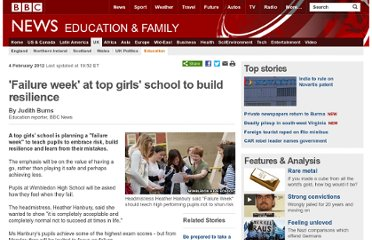 http://www.bbc.co.uk/news/education-16879336