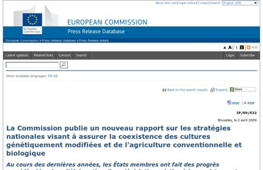 http://europa.eu/rapid/pressReleasesAction.do?reference=IP/09/532&format=HTML&aged=0&language=FR&guiLanguage=en