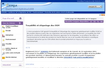 http://europa.eu/legislation_summaries/environment/nature_and_biodiversity/l21170_fr.htm
