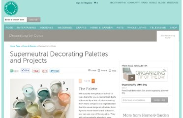 http://www.marthastewart.com/274423/superneutral-decorating-palettes-and-pro#slide_2
