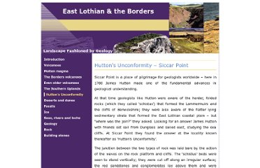 http://www.snh.org.uk/publications/on-line/geology/elothian_borders/hutton.asp